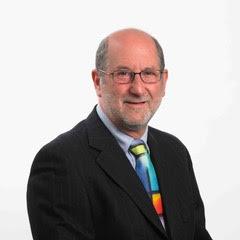 Ray Shostak
