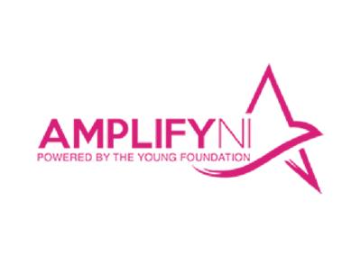 Amplify NI