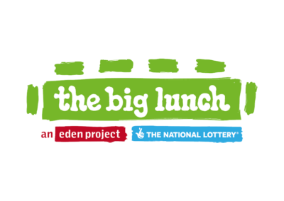 The Big Lunch and The Great Get Together