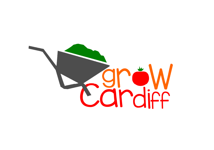 Grow Well Cardiff