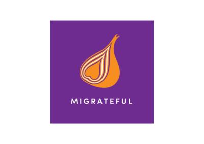 Migrateful
