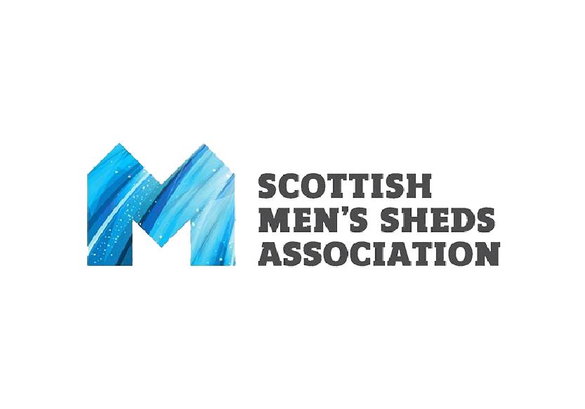 The Scottish Men's Sheds Association