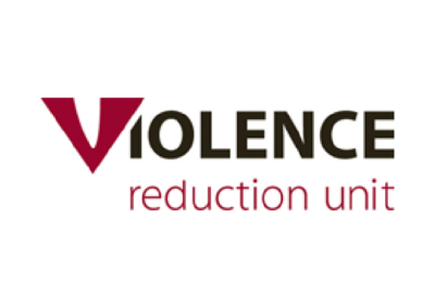 Scottish Violence Reduction Unit