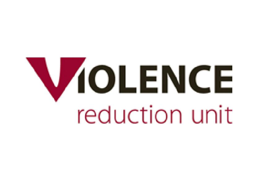 Scottish Violence Reduction Unit