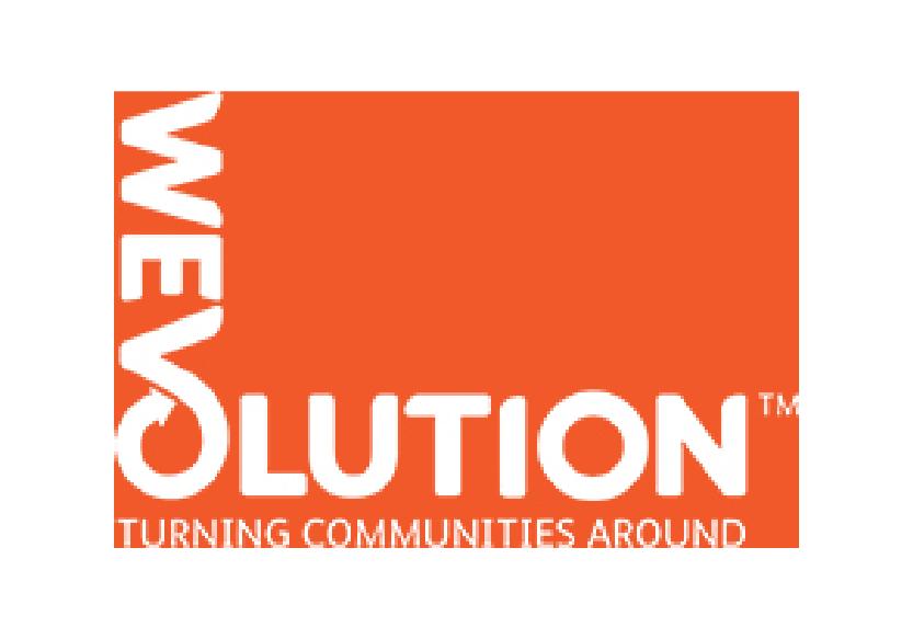 WEvolution