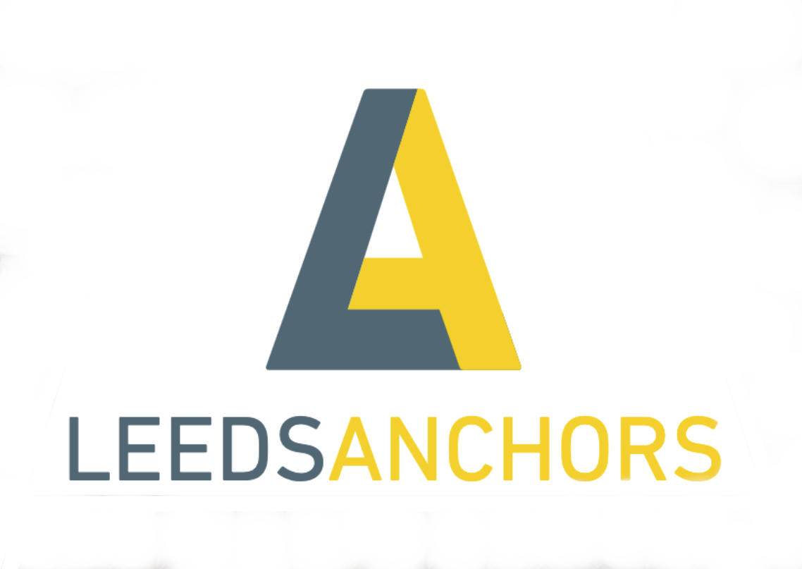 The Leeds Anchor Network
